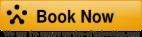 book_now_button_yellow