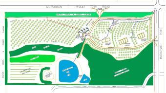 Murrnong, Violet Town, landscape plan cropped jpeg
